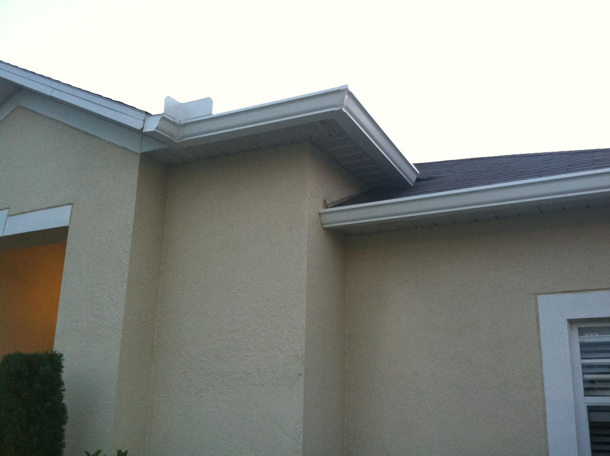 Photo Albums Archive American Seamless Gutters Of