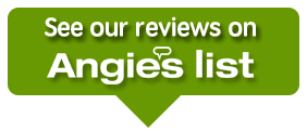 Angies-List-Button-1
