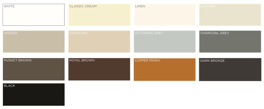 gutter-colors